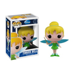 POP! DISNEY - TINKER BELL