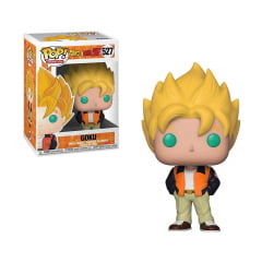 POP! DRAGON BALL Z - GOKU