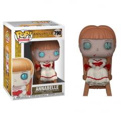 POP! FUNKO - ANNABELLE - ANNABELLE