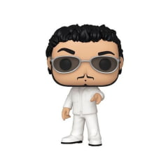 POP! FUNKO - BACKSTREET BOYS - AJ MCLEAN