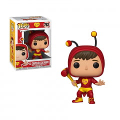 POP! FUNKO - CHAPOLIN COLORADO