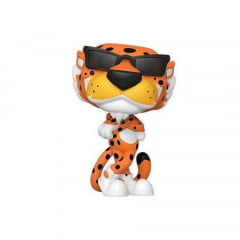 POP! FUNKO - CHEETOS - CHESTER CHEETAH