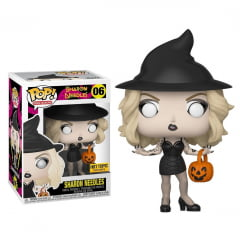 POP! FUNKO - DRAG QUEENS - SHARON NEEDLES