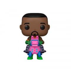 POP! FUNKO - FORTNITE - GIDDY UP