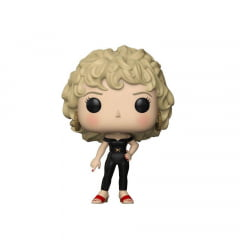 POP FUNKO - GREASE - SANDY OLSSON (CARNAVAL)