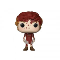 POP! FUNKO - IT - BEVERLY MARSH - LIMITED CHASE EDITION