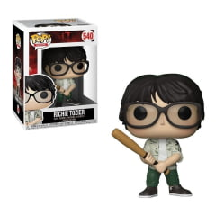 POP FUNKO - IT - RICHIE TOZIER