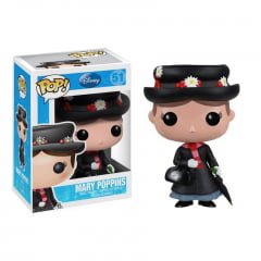 POP! FUNKO - MARY POPPINS