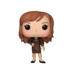 POP! FUNKO - SMALLVILLE - LOIS LANE
