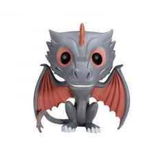 POP! Game of Thrones - Drogon