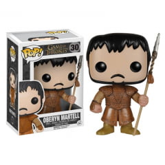 POP! Game of Thrones - Oberyn Martell