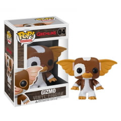 POP! Funko - Gremlins - Gizmo