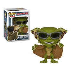 POP! FUNKO - GREMLINS - FLASHING GREMLIN