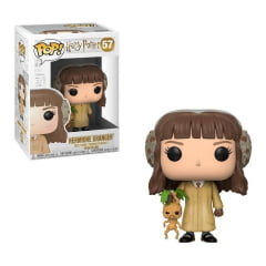 POP! HARRY POTTER - HERMIONE GRANGER