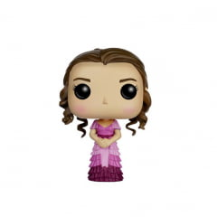 POP! Harry Potter - Hermione Granger com vestido