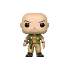 POP! Lost - John Locke