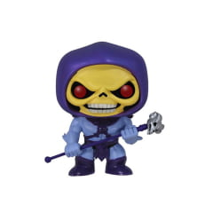 POP! MASTERS OF THE UNIVERSE - ESQUELETO