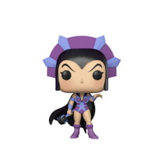 POP! MASTERS OF THE UNIVERSE - EVIL-LYN