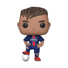 POP! FUNKO - PARIS SAINT GERMAN - NEYMAR JR.