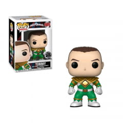 POP! POWER RANGERS - TOMMY