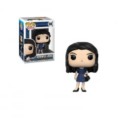 POP! RIVERDALE - VERONICA LODGE