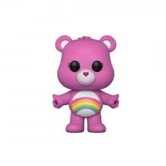 POP! URSINHOS CARINHOSOS - CHEER BEAR