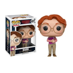 POP! Funko - Stranger Things - Barb