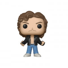 POP! Funko - Stranger Things - Billy