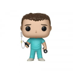 POP! Stranger Things - Bob (In Scrubs)