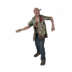 THE WALKING DEAD - SERIES 2 - RV ZOMBIE