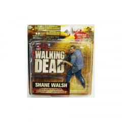 THE WALKING DEAD - SERIES 2 - SHANE WALSH