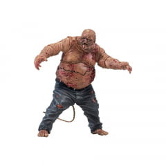 THE WALKING DEAD - SERIES 2 - WELL ZOMBIE