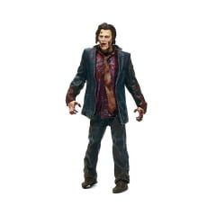 THE WALKING DEAD - SERIES 1 - ZOMBIE WALKER