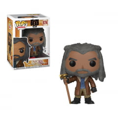 POP! Funko - The Walking Dead - Ezekiel