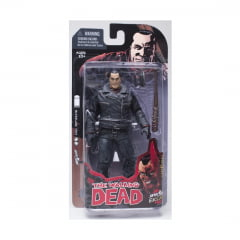 THE WALKING DEAD - NEGAN SKYBOUND EXCLUSIVE