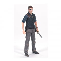 THE WALKING DEAD - SERIES 4 - THE GOVERNOR